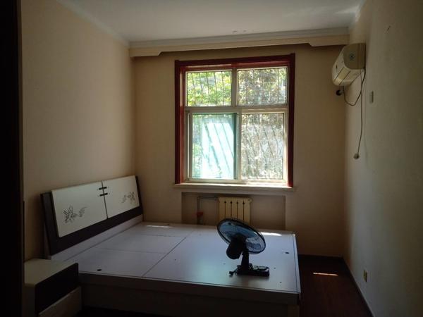 老證精裝農林路小學漢光2居2廳鑰匙房