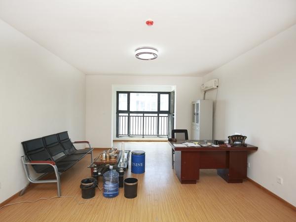 建业壹号城邦4室2厅2卫175.0平米175.00万元