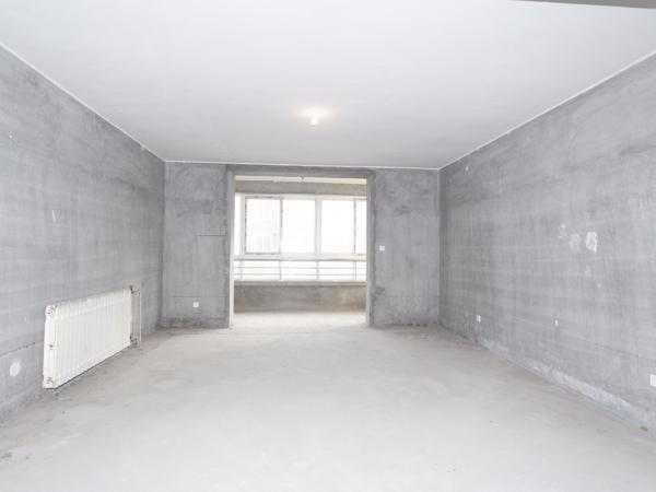 南环蓝葆湾旁师大嘉苑5室步梯中层带地下室有钥匙