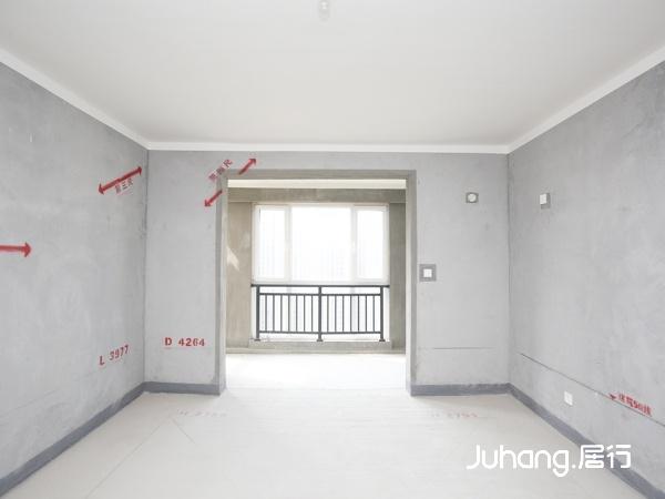 建业壹号城邦4室2厅2卫248.0平米210.00万元