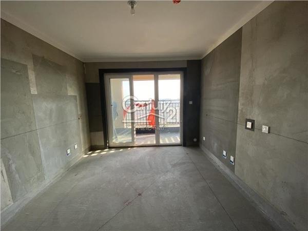 建业城毛胚两室,可选装修风格83平50万上建业城小学