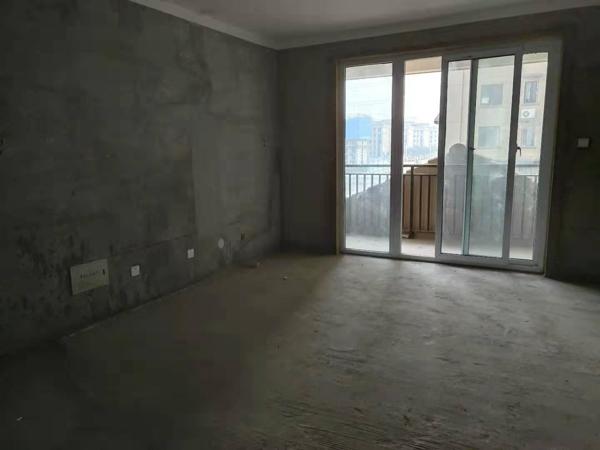 129平3室2厅2卫南北通透户型好南北双阳台急售
