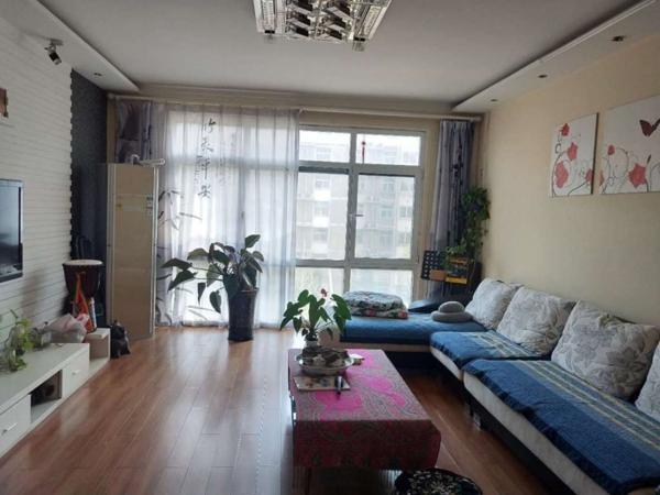 京林中央公园,紫薇校区房,小区环境好紧邻易园,交通便利