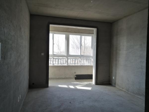 55万!买电梯2房!新一街小学初中!单价6500!莱茵半岛!