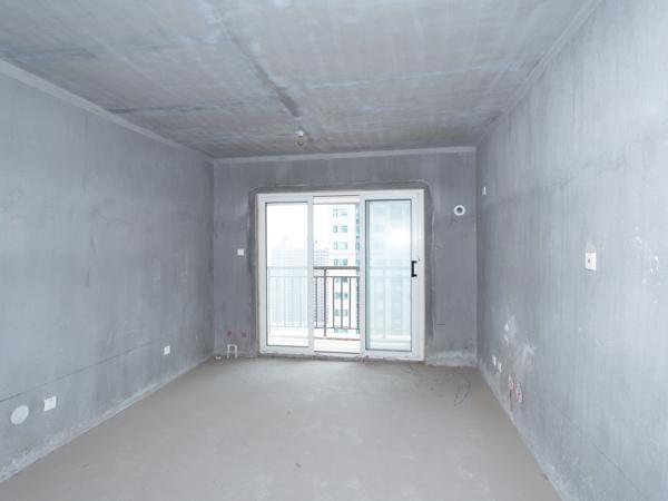 深业世纪新城电梯两房恒大商圈老证可贷款全明户型急售