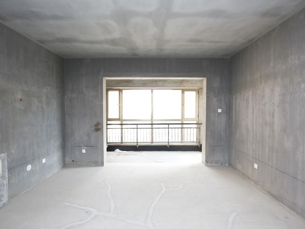 红旗区三全学院对面松江帕提欧4室2厅2卫精装