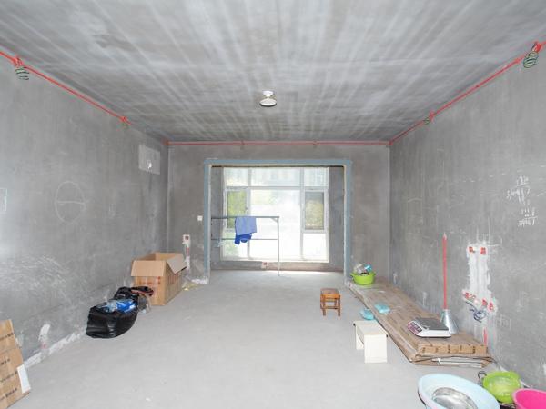 金龙建业森林半岛4室2厅2卫162.0平米
