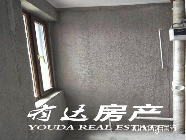 凤城天鹅湖,九中燕京小学,南湖,中层一室,老本首付低