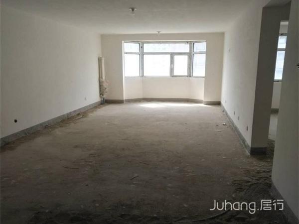 80万满五唯一住房电梯房凤凰城小区诚心出售价格可议