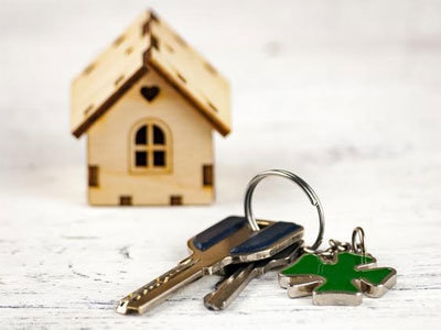 房价难以下跌的5大原因,有钱趁早买房吧