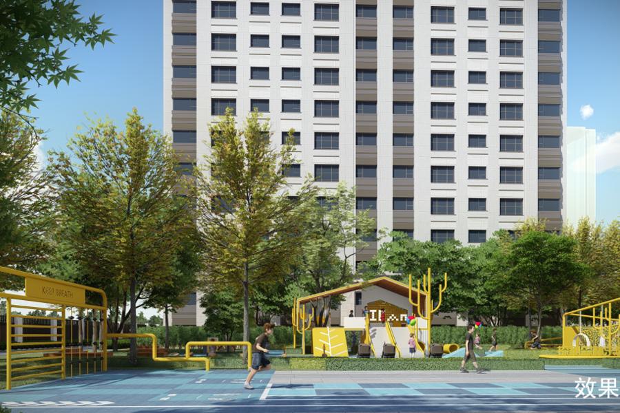 所有购房者共同的期盼,秦皇岛楼市即将进入信用评级时代