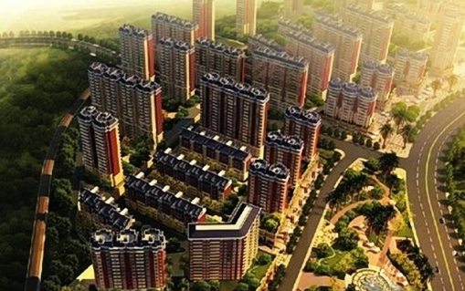 益昌·明珠城