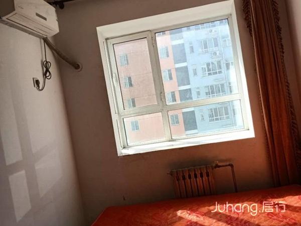 长安万达广场正规2室!电梯房!家电齐全!看房预约!地铁沿线
