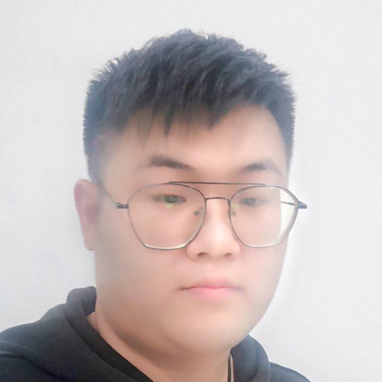 禹洲嘉誉公元