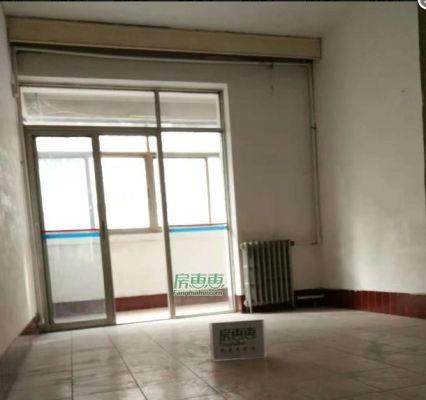 临中华南,保险公寓