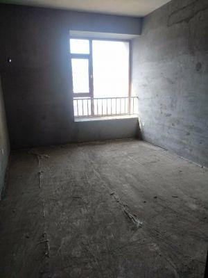 万浩金百合西区全款包更名一层2户总高11层东户看房方便