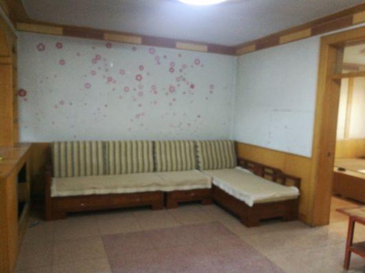 邯山区实验片内经典3居室老证中层带小房有钥匙