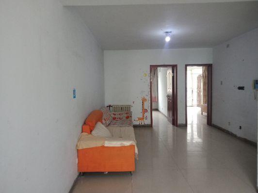 經典兩居室,南北通透,干凈舒適。