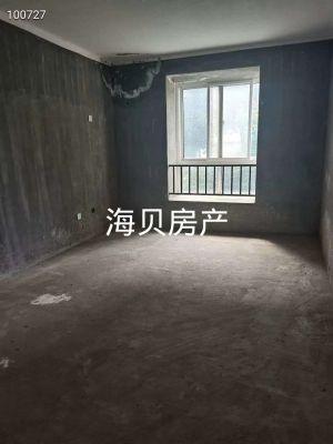 延津县盛世华府160平方四室两厅两卫