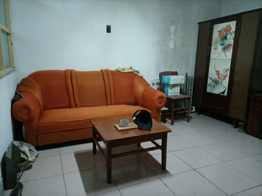 長城公寓  臥室朝陽,家具家電齊全,交通便捷,電梯房