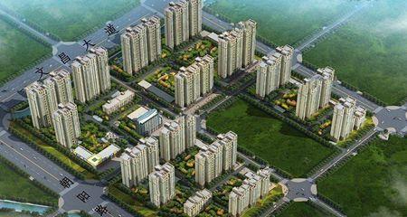 豫大香港城