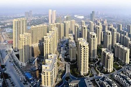 报告:中国整体住房租赁市场需求潜力巨大