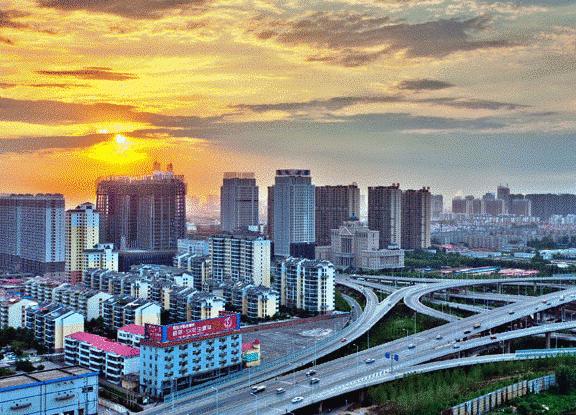 冀南新区科创城37亩教育用地3002万底价成交