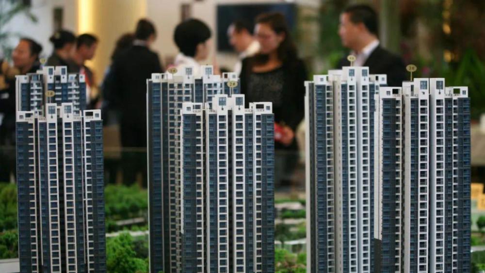中国40%的家庭拥有2套以上房产,但未来,他们要面临这些问题