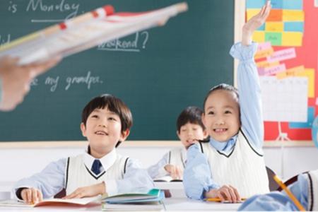 恒大名都丨选择给孩子更好的未来